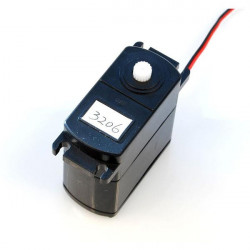 Analog Servo (HD-3206A)