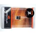 AR6300 DSM2 Nanolite 6-Channel Receiver. Air (SPMAR6300)
