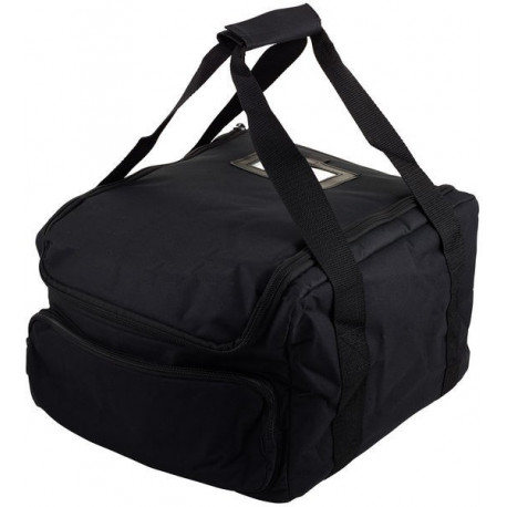 Accu-Case AC 130 Bag 310 x 320 x 190mm (AC-130)