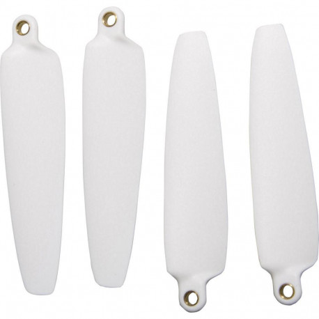 Breeze Propeller (YUNFCA101)