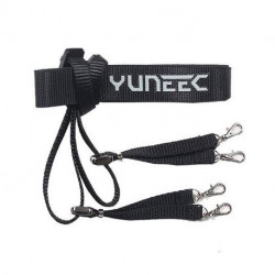 Sangle pour radio ST16 / ST16S/ Neck Strap ST16 (YUNST16101)