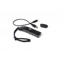 EGO Telecommande avec cable USB (EGOCR009)