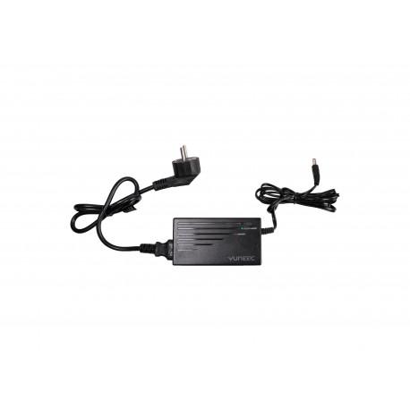 EGO Chargeur (EU) (EGOCR010EU)