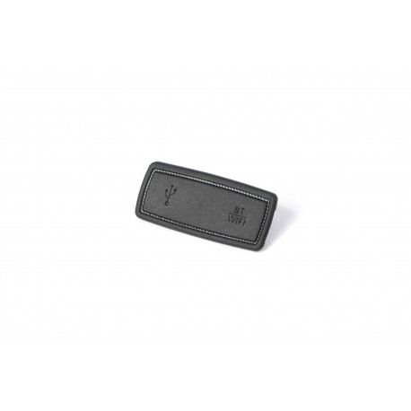 EGO Cache de skateboard pour prise USB (EGOCR018)