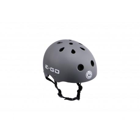 EGO Casque (EGOCR020)