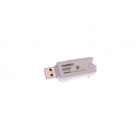 Interface/programmateur USB pour CGO3 (YUNA103)
