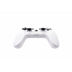 Breeze Controller (YUNBFC101)