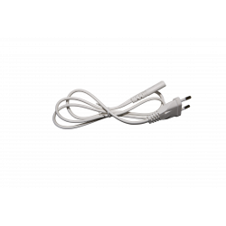 BREEZE Cable d'alimentation (Prise EU) (YUNFCA104EU)