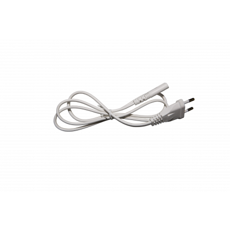 BREEZE Cable d'alimentation (Prise EU) (YUNFCA104EU)