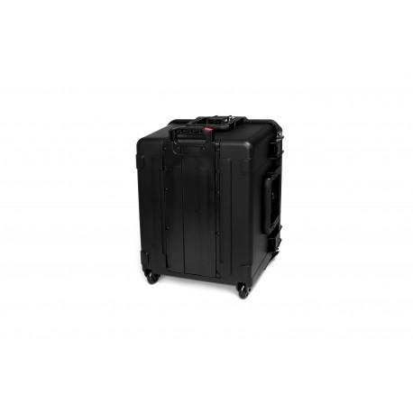 H520 Valise de transport a roulette (YUNH520CA)