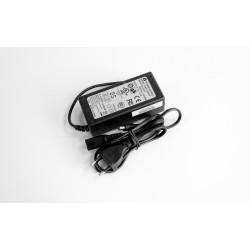 Adaptateur PS1205 Secteur 100-240 V vers 12 V continu 5A prise EU (YUNPS1205EU)