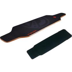 EGO Planche avec revetement antiderapant (EGOCR016)