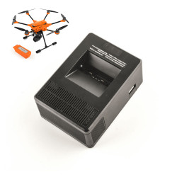 Chargeur Balance H520 (YUNH520106)