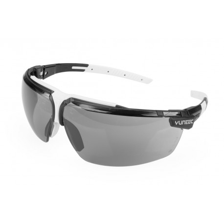 Lunettes solaire YUNEEC (YUNMA000017)
