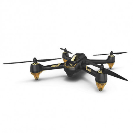 HUBSAN 501A X4 Air Pro w/GPS 1080P - 1KEY - FOLLOW - WAYPOINT