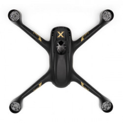 HUBSAN H501A BODY SHELL SET