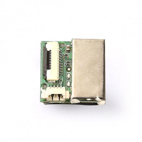 HUBSAN H501S FLIGHT CONTROL PCB MODULE