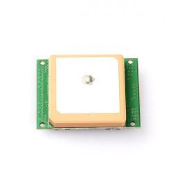 HUBSAN H501S GPS MODULE