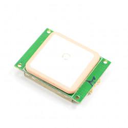 HUBSAN H502E/S GPS MODULE