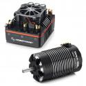 HOBBYWING COMBO (B) XR8 PLUS ESC and 4268SD-1900KV MOTOR