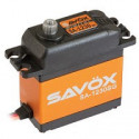 SAVOX AIR MEGA TORQUE CORELESS DIGITAL SERVO 36KG/0.16s@6.0V