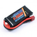 VOLTZ 1300mah 11.1V 30C LIPO BATTERY