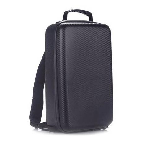 High grade Backpack for DJI Mavic