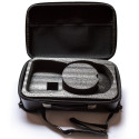 Hand case for DJI Goggles