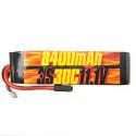 Batterie Lipo 3s 11.1v 8400mAh 30C pour Traxxas 1/10