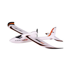 Planeur 1280mm easy Trainer kit PNP