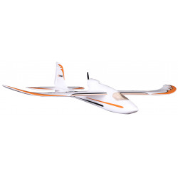 Planeur 800mm FHX-800 Easy Trainer kit RTF (mode 1)