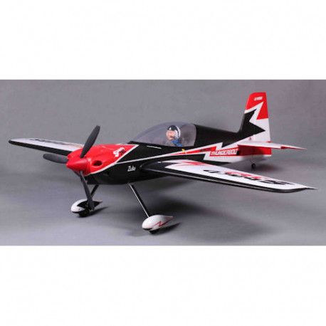 Avion 1300mm Sbash 342 kit PNP