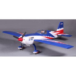 Avion 1300mm Extra 300 kit PNP