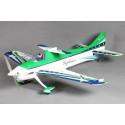 Avion 1020mm F3A Explorer kit PNP