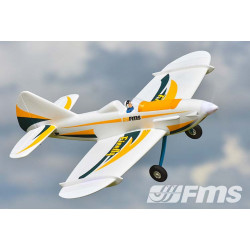 Avion 1100MM LED Fire Fly kit PNP