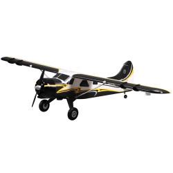 Plane 2000mm Beaver PNP kit