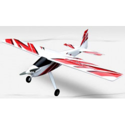 Air Titan 1600mm PNP Trainer plane Kit