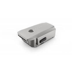 DJI Mavic Intelligent Flight Battery Platinum (Part 20)