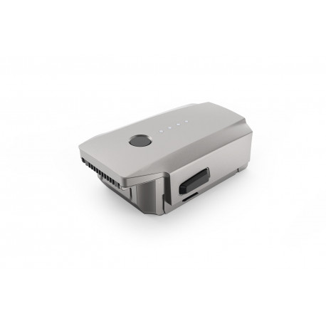 DJI Mavic Intelligent Flight Battery Platinum (Part 20)