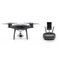 DJI Phantom 4 Pro Obsidian Edition Quadrocopter