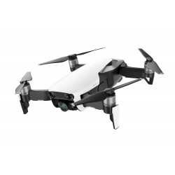 DJI Mavic Air Quadrocopter Arctic White