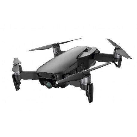 DJI Mavic Air Quadrocopter Onyx Black