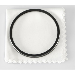 E90 UV Filter transparent