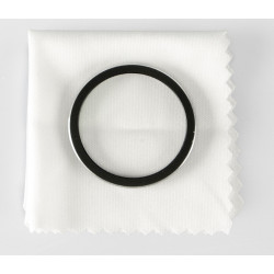 E50 UV Filter transparent