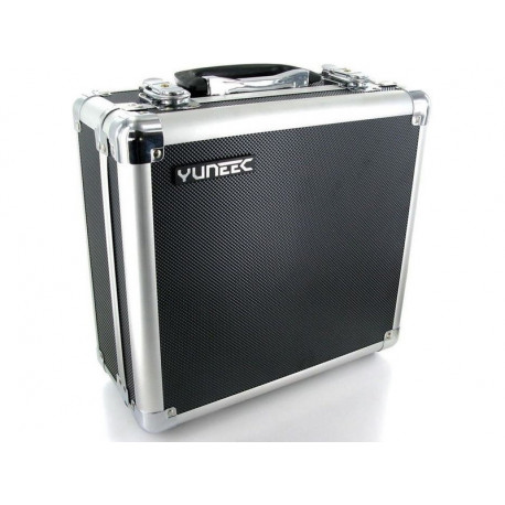 Valise ABS pour Typhoon ActionCam (YUNTYCAM001)