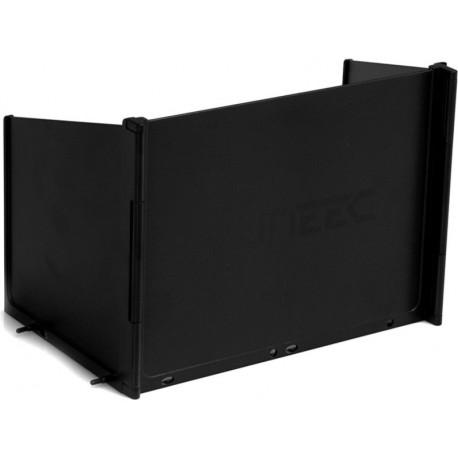 ST16 Pare-soleil d'ecran LCD (YUNST16110)