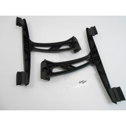 Landing Gear / Skid Set: Q500