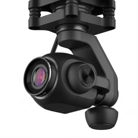Caméra YUNEEC C23 capteur 1 Pro