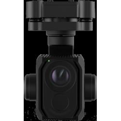 Yuneec E10T Caméra Infrarouge 320p et RGB 50° FOV/4.3mm