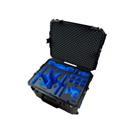 Caisse de transport H520